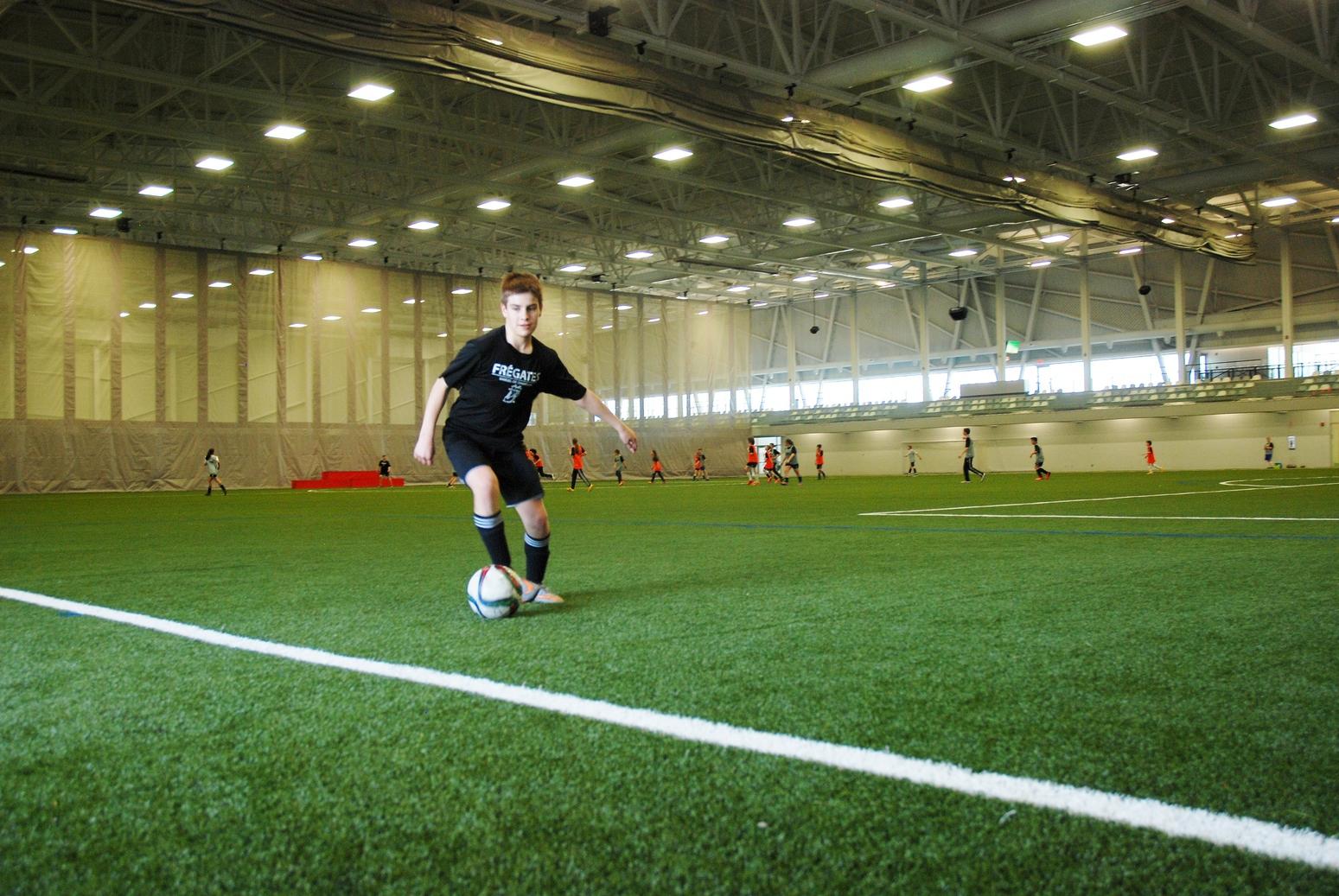 alex-soccer-convertimage