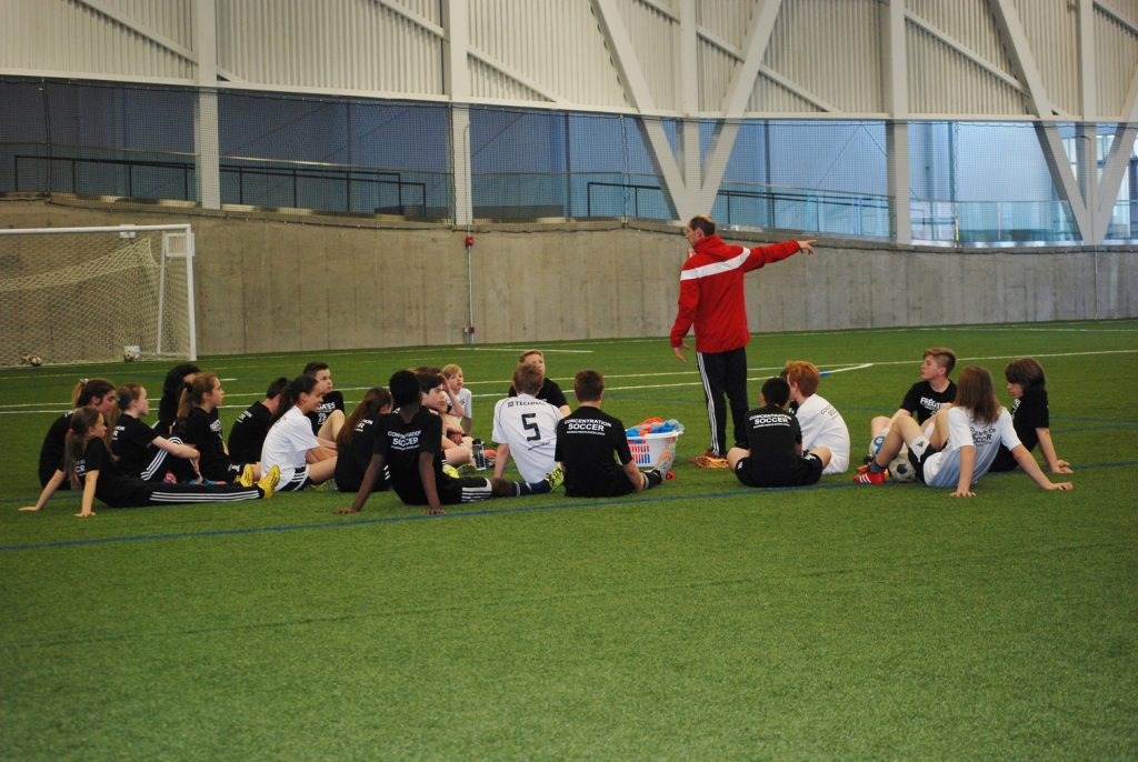 sam-groupe-soccer-convertimage
