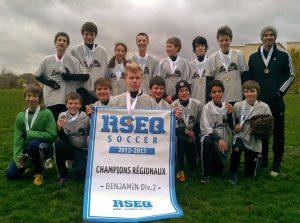 champions-2012-benjamins-aa