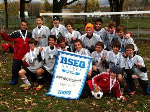 champions-2012-cadets-aa