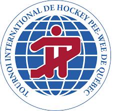 logo-tournoi-pee-wee