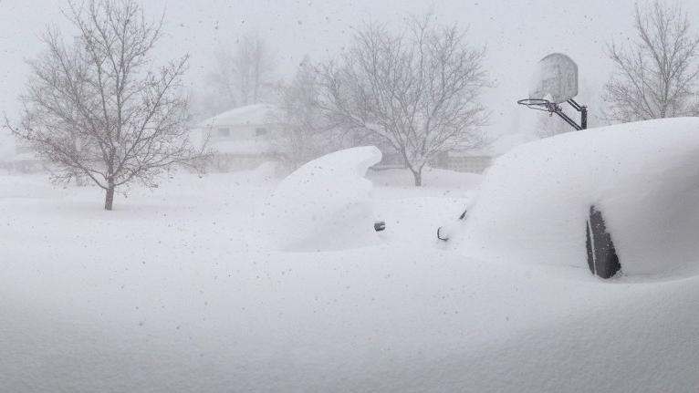 tempete-neige