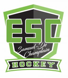 logo-version-hockey